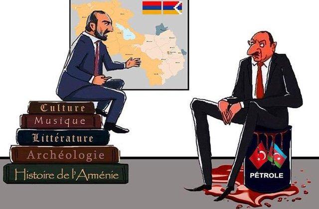Иллюстрация: Турецкий археолог Корай Пехливан Оглу