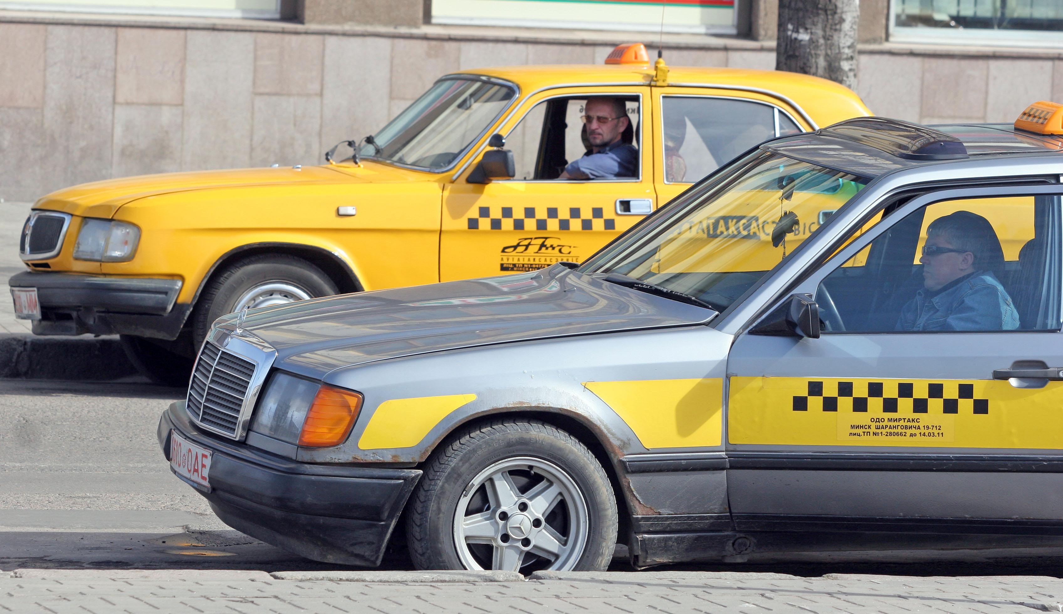 gey-taksi-moskva