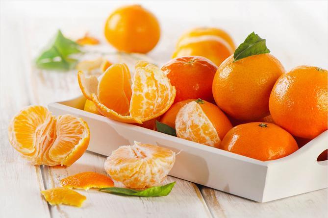 малокалорийные продукты при диете