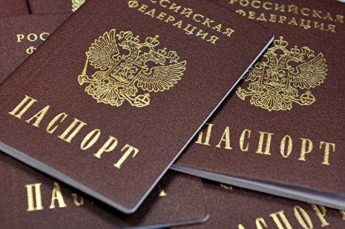 Բելառուսի իշխանությունները վնասում են ռուս լրագրողների անձնագրերը
