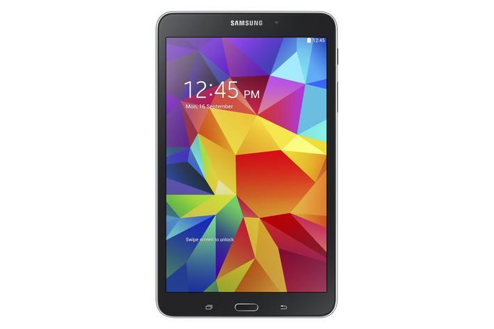 Galaxy Tab4 8.0