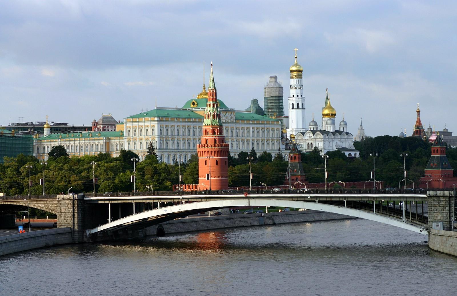 Печати и штампы Москва недорого  цены на печати и