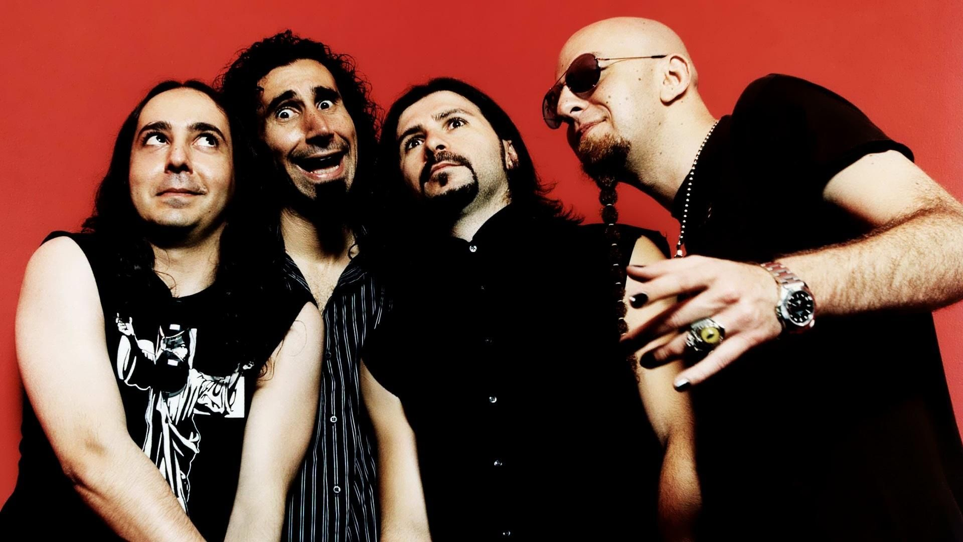 Shavo odadjian system of a down wiki fandom powered by wikia - System Of A Down Music Listen Free On Jango Pictures