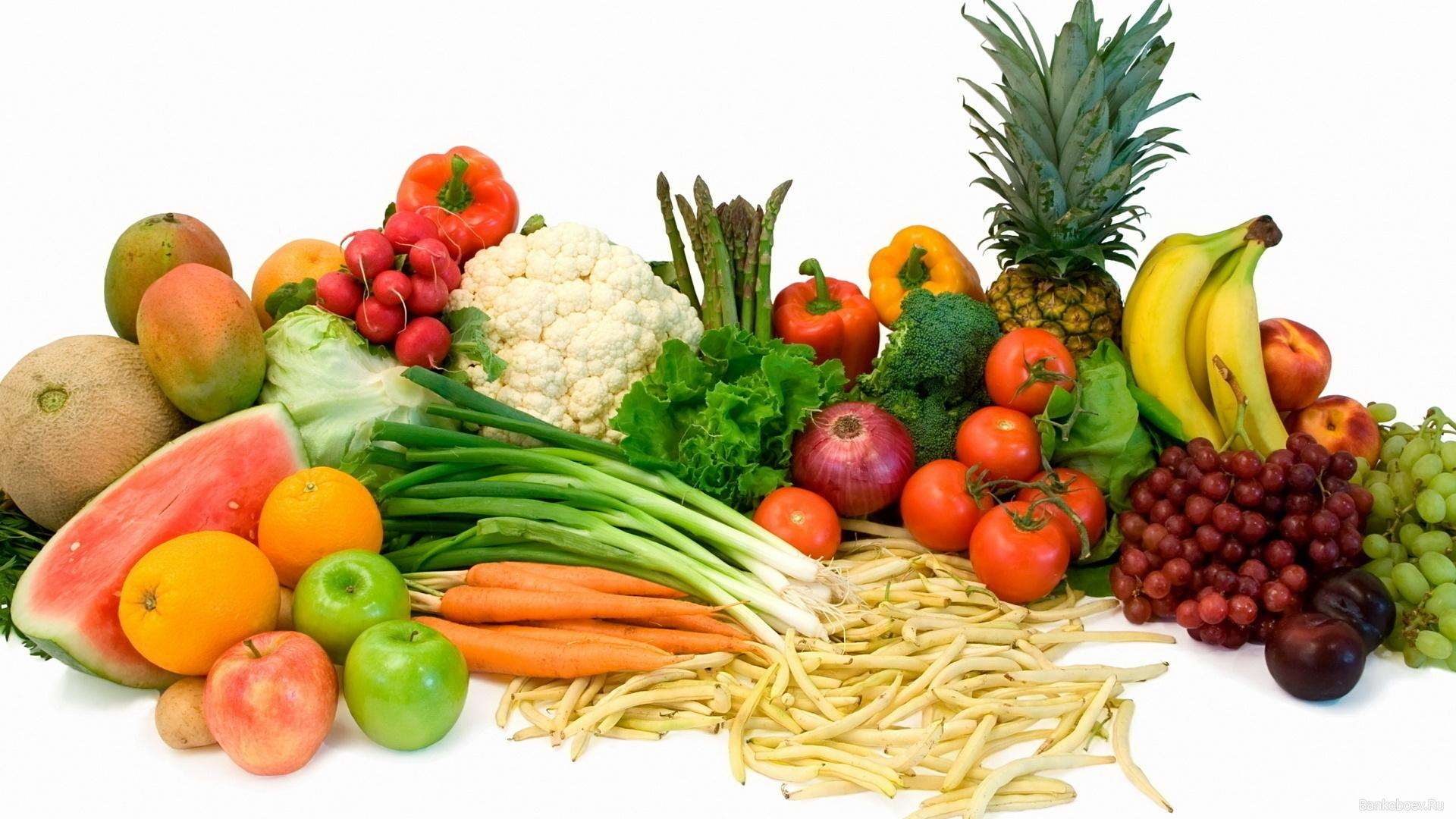 Images of Vegetables With Vitamin D - #rock-cafe