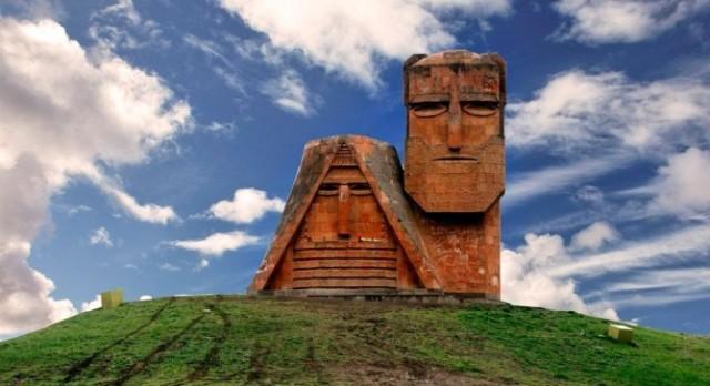 Թշնամին մեծ կորուստներով հետ է շպրտվելու. Սերժ Սարգսյան