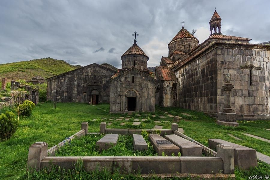картинка охват армянский монастырь под заказ вашим