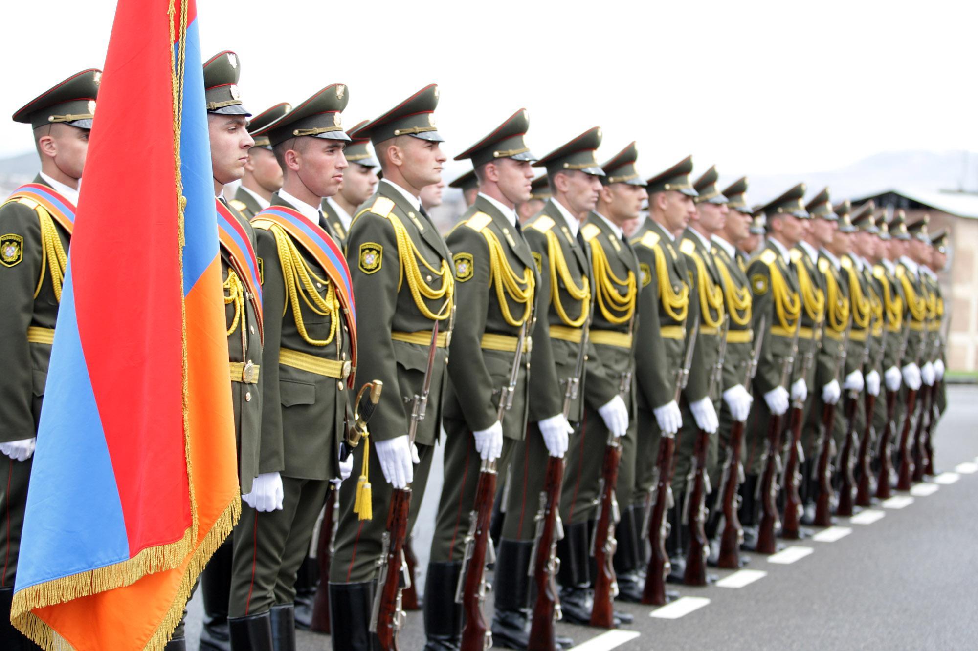 Картинки по запросу армия армении