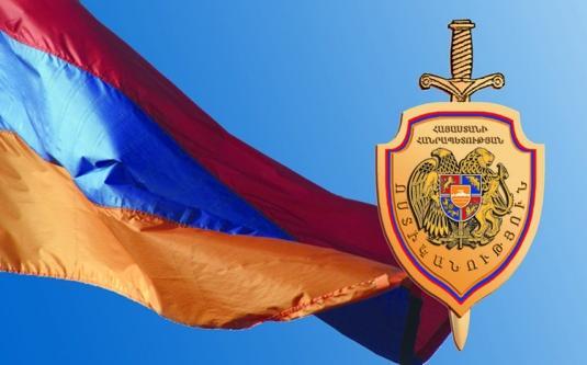 За минувшие сутки в Армении было зарегистрировано 7 ДТП