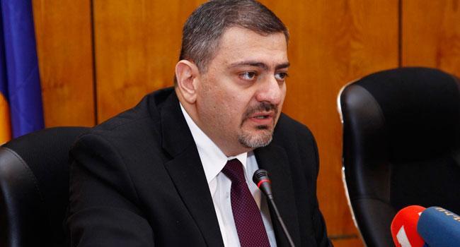 На Совете ЕЭК обсуждено формирование зоны свободной торговли между Ираном и странами ЕАЭС