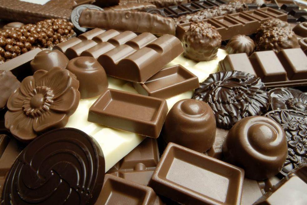 это ласковая найти картинки про шоколад вязания подробными инструкциями