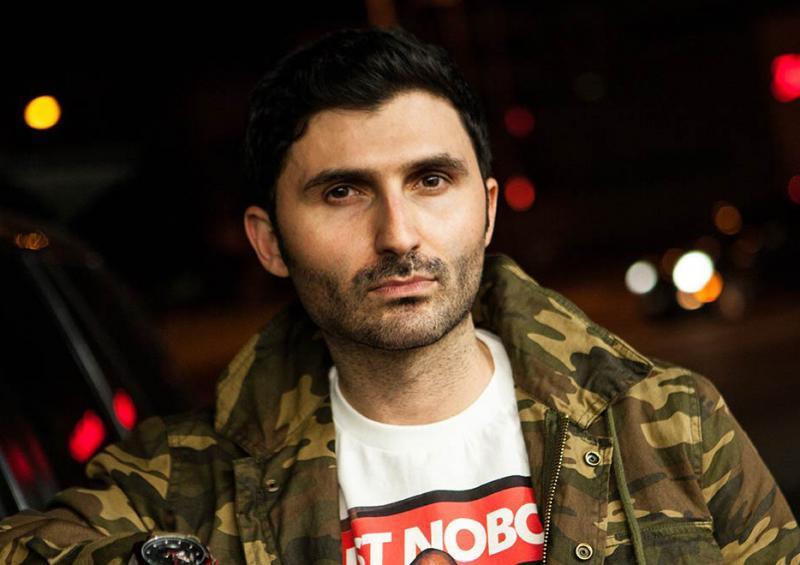 актеры армяне фото цыденов заметил