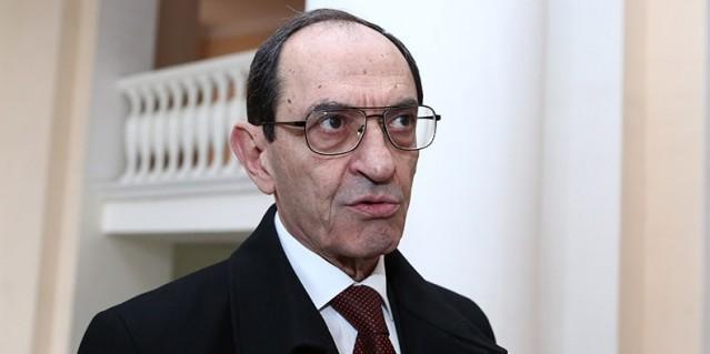 Кочарян: Дальнейшие шаги по армяно-турецким протоколам будут продиктованы ситуацией