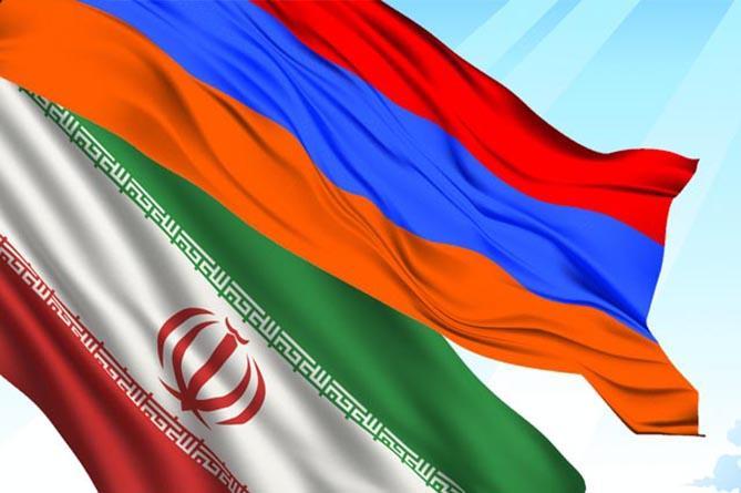 Армения и Иран отменяют въездные визы