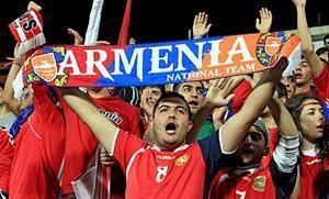 прогноз армения футбок,товарищеские оаэ матчи